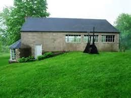 lovely cinder block cabin plans 1 2 jpg house plans