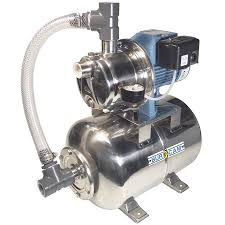low volume water pump shop water pumps at lowes com