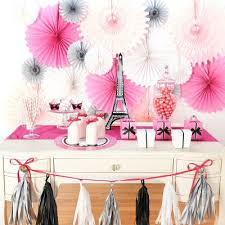 sweet 16 favor ideas sweet 16 birthday party ideas birthday party ideas themes