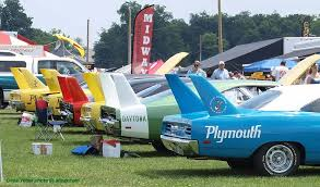 how much does a 69 dodge charger cost plymouth superbird and dodge charger daytona aero supercars
