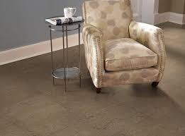 Cork Hardwood Flooring Photo Gallery Natural Cork Usfloors
