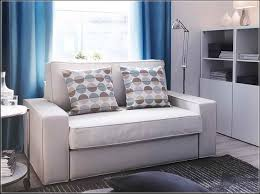 Two Seater Sofa Bed Vilasund Two Seat Sofa Bed Comfort Works Design Inspirations