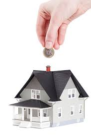 Estimating Homeowners Insurance by Estimating Your Home Insurance Needs Before You Buy Jsw Insurance