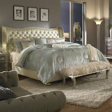 Tufted Bedroom Sets Elegant Tufted Bedroom Set The Best Tufted Bedroom Set U2013 Bedroom