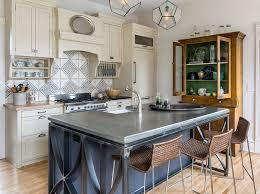 revere pewter kitchen farmhouse kitchen jacqueline fortier design
