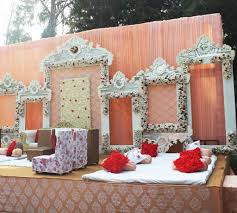 1377 Best Painted Furniture Goodness by Eclairs Wedding Cakes Delhi Indian Wedding