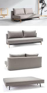 schlafsofa unter 150 euro design schlafsofa