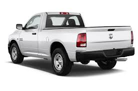 volvo truck 2014 price 2014 ram 1500 reviews and rating motor trend