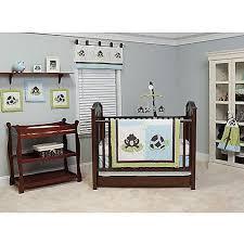 76 best amy u0027s nursery images on pinterest baby boy nurseries