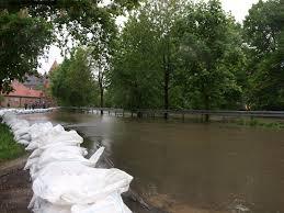 2010 Central European floods