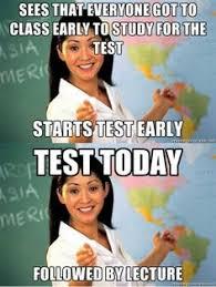 Asian Teacher Meme - teacher stuff funny memes pinterest teacher stuff and teacher