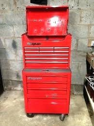 snap on tool storage cabinets tool boxes tool box for sale sears storage cabinet sears tool