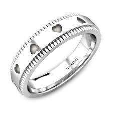 platinum metal rings images 105 platinum jewellery designs buy platinum jewellery price rs jpg