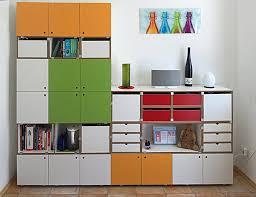 designer bã cherregale designer bã cherregale 10 images gartenhaus kubus selber bauen