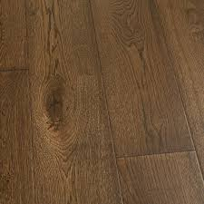 Wide Plank Laminate Flooring Distressed Bruce Distressed U0026 Rustic Wood Samples Wood Flooring The