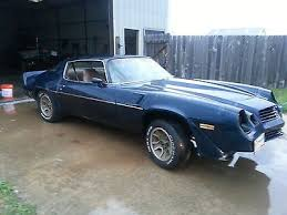 camaro for sale dallas tx 3195 best cars i images on chevrolet camaro