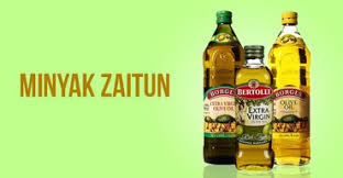 Minyak Zaitun Konsumsi manfaat minyak zaitun bagi penderita darah tinggi