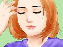 how to cut long hair short 14 steps with pictures wikihow