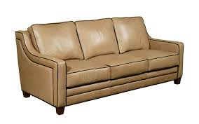Omnia Leather Sofa Times Square Sofa Omnia Leather