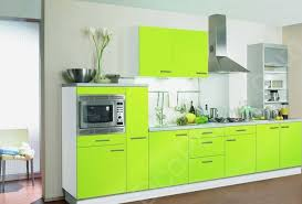 cuisine vert anis cuisine verte pomme free cuisine mur vert pomme meilleures ides