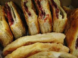 miami u0027s ten best bakeries calling all carb hounds miami new times