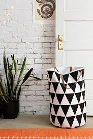 Laundry Room Basket Storage by Best 25 Industrial Hampers Ideas On Pinterest Ikea Hackers