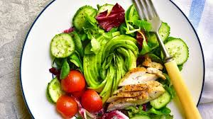 ketogenic diet for diabetes is the low carb plan safe everyday