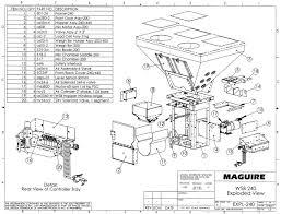 2002 Ikea Catalog Pdf Automatic Industrial Technology Co Ltd