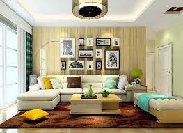 tapeten vorschlge wohnzimmer tapeten wohnzimmer ideen 2013 haus design ideen schön tapeten