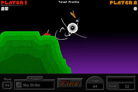 pocket tanks deluxe apk pocket tanks deluxe v1 6 2012 eng 295 weapons 25 packs