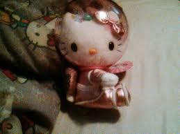 kitty astronaut pikapal91746 deviantart