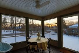 3 season porches brown ton 3 season porch roberts residential remodeling