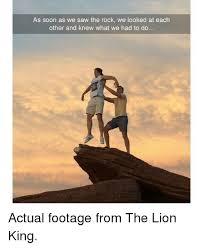 The Lion King Meme - 25 best memes about the lion king the lion king memes