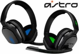 gaming headset wireless gaming headsets best buy