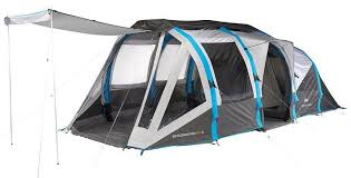 coleman weathermaster 6 person tent with screened porch best