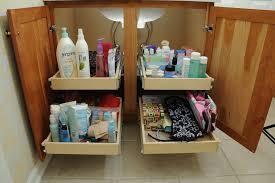 bathroom vanity storage ideas bathroom vanity storage solutions home design
