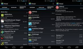 adaway android best 10 android apps not in play store googleboys