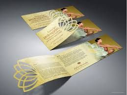 best 25 leaflet examples ideas 50 creative corporate brochure design ideas for your inspiration