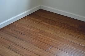 amazing of strand bamboo flooring reviews golden arowana strand