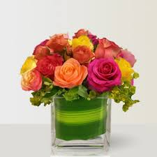 flowers delivered tomorrow bright 10 they will it tulsa flower delivery tulsa florist
