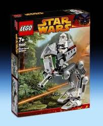 black friday lego 2017 the blizzard of lego 2016 star wars sets contains a trio of sets