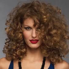 best hair salon for curly hair in dallas tx curly hair salon dallas texas best curly hair 2017