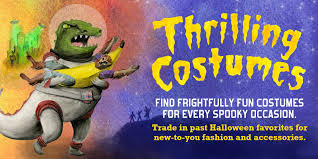 halloween city corporate offices buffalo exchange vintage and used clothing sell your clothes