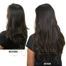 100 human hair extensions hair extensions human hair wigs twist weaving