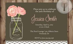 birthday party invitations templates best review birthday