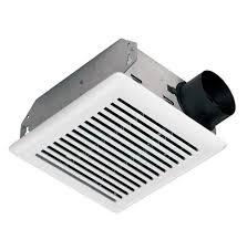 ceiling mount kitchen exhaust fan marina life