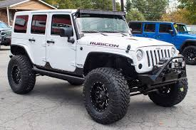 lift kits for jeep wrangler aev dualsport sc lift kits 3 5 and 4 5 inch jeep suspension