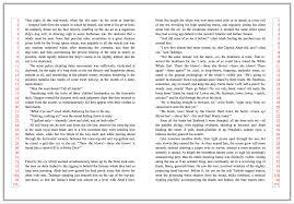 sample outline for argumentative essay essay 500 words word essays cool essay cool essays jobs ip cool words essay words essay is how many pages web services tester cover vtloans us worksheet collection