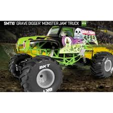 images of grave digger monster truck axial grave digger monster jam truck rtr mr toys toyworld