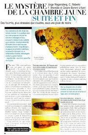 le mystère de la chambre jaune résumé ambre jaune eric geirnaert vainqueur du concours international